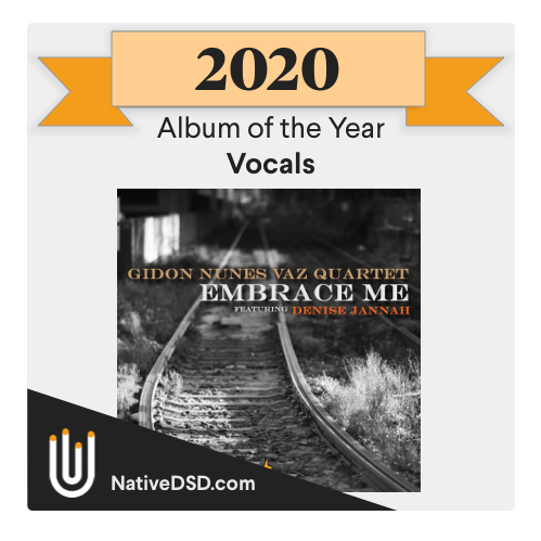 images/AOTY_2020_Vocals.jpg
