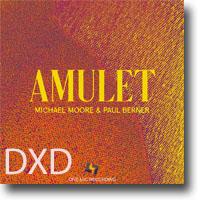 Amulet200shadowDXD.jpg