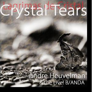 Crystal Tears