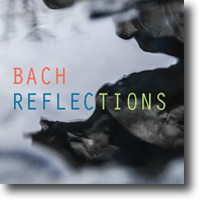 images/BachReflections200shadowv3.png