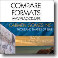images/CompareFormats200Shadowv5.png