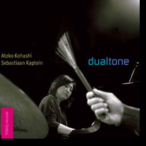 Dualtone - Atzko Kohashi