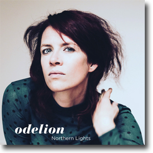 Northern Lights - Odelion