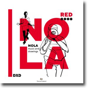 Red - Nola