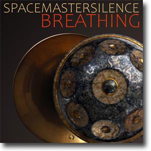 Breathing - SpaceMasterSilence