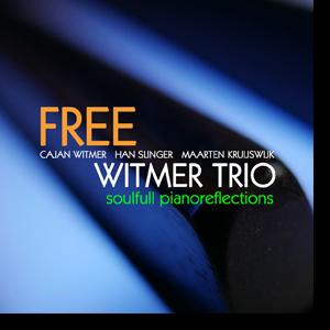 Free - Witmer Trio