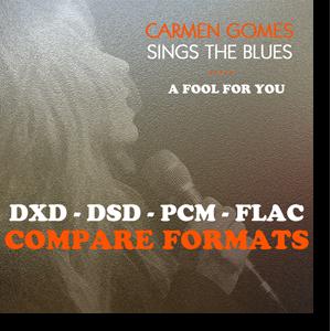 Free Compare Formats